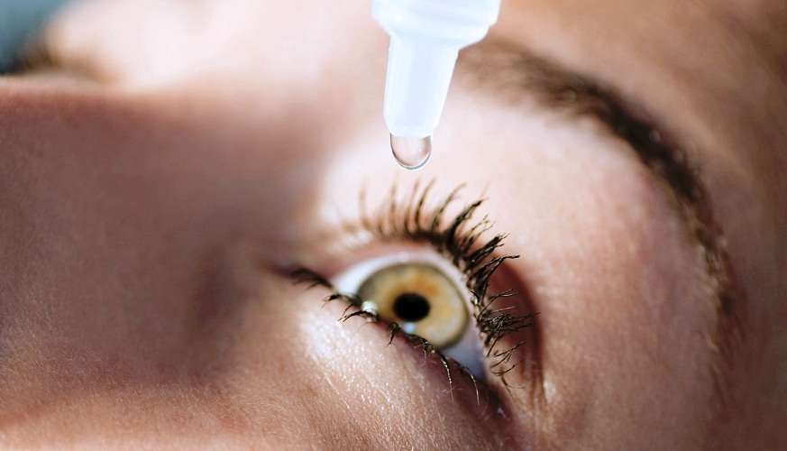 How to Recover Properly From Cataract Surgery
