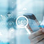 Why Employing A Local SEO Company Will Benefit Your Medical Centre