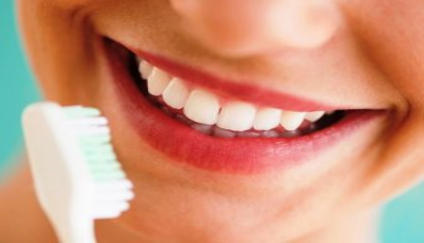 7 Sure-fire Ways To Improve Your Dental Health